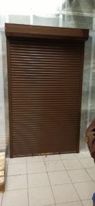 Рольставня-1200-на-2050-коричневая